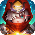 Guardians of The Throne 1.3 MOD APK