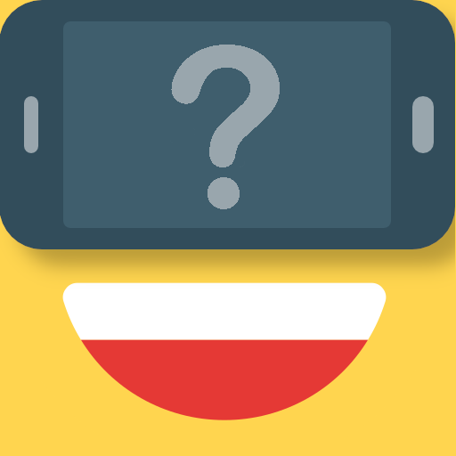 Guess What – What am I (Charades) 2.6 MOD APK