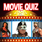 Guess the Bollywood Movie Quiz 8.0 MOD APK