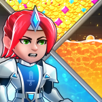 Hero Rescue – Pin Puzzle – Pull the Pin 1.1.16 MOD APK
