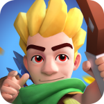Hit And Run – Archer's adventure tales 1.0.7  MOD APK