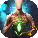 House of Fear: horror escape in a scary ghost town 3.2 MOD APK