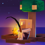 Idle Arks Build at Sea  2.2.0 MOD APK