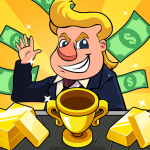 Idle Miner Factory – Factory Manager Simulator 1.1.8 MOD APK