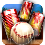 Knock Down It : Hit If You Can 1.7 MOD APK