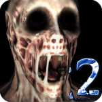 Last Door 2: Terror & Nightmares Night 1 MOD APK