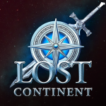 Lemuria Lost Continent Global 1 MOD APK