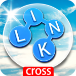 Link n Cross – Word Puzzle Map Game For Free 1.521 MOD APK