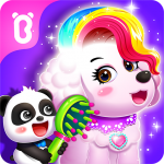 Little Panda's Pet Salon 8.47.00.01 MOD APK