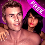 Love Lust Hate Anger Interactive Story (FREE DEMO) 0.7 MOD APK