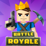MAD Battle Royale 1.1.0 MOD APK