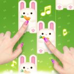 Magic Animal Piano Tiles: Free Music Games 1.8.2 MOD APK