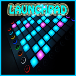Marchmello friends Launchpad 1.5 MOD APK