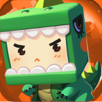 Mini World: Block Art 0.48.10  MOD APK
