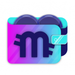 Moolah – Play Games with Live Hosts 2.0.5 MOD APK