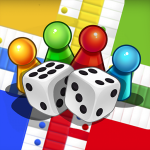 Parcheesi – Board Game 0.3.8 MOD APK