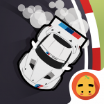 Pocket Racing  2.4.0 MOD APK