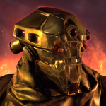 Project RIP Mobile – Free Horror Survival Shooter 2.06 MOD APK