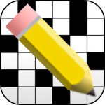 Quick Crosswords (English) 1.5.3 MOD APK