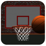 Quick Hoops Basketball – Free 1.9 MOD APK