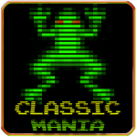 Retro Jumping Frog 1.47 by MOD APK