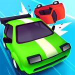 Road Crash 1.1.9 MOD APK
