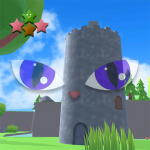 Room Escape Game : Dragon and Wizard's Tower 1.1.1 MOD APK