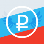 Rouble – idle money game business clicker1.6.1 MOD APK