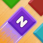 Shoot n Merge – Block puzzle 1.8.2 MOD APK