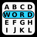 Simple Word Search 1.0.7 MOD APK