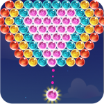 Sky Pop! Bubble Shooter Legend | Puzzle Game 1.2.30 MOD APK