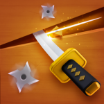 Slash Adventure 1.0 MOD APK