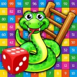 Snakes And Ladders Master  1.9 MOD APK
