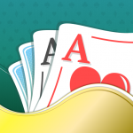 Solitaire Classic Card Game 1.0.30 MOD APK