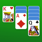 Solitaire – Classic Klondike Card Game 1.3.0 MOD APK