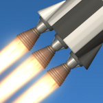 Spaceflight Simulator 1.50.6 MOD APK