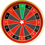 Spin To Win Cash 8.0 MOD APK