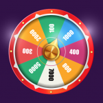 Spin the Wheel – Spin Game 2020 22.0 MOD APK