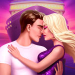 Spin the bottle, kiss and date – Kiss Cruise 1.0.39-kiss-cruise MOD APK