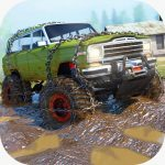 Spintimes Mudfest – Offroad Driving Games 5.3 MOD APK