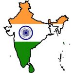 States of India – maps, capitals, tests, quiz 1.0.13 MOD APK