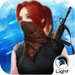 Strike team  – Counter Rivals Online 3.0 MOD APK