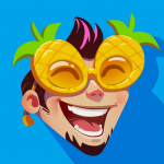 Super Party – Fun Games To Play With Friends 1.22.1.1 MOD APK