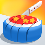Super Slicing 3D 1.0.3 MOD APK