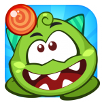 Swing-Free Fun Adventure Game 1.30  MOD APK