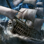 The Pirate: Plague of the Dead 2.7 MOD APK