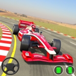 Top Speed Formula Car Racing: New Car Games 2020  2.4 MOD APK