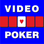 Video Poker with Double Up 12.093 MOD APK