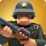 War Heroes: Strategy Card Game for Free 3.0.4 MOD APK