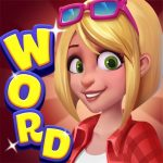 Word Craze Trivia crossword puzzles  2.13.3 MOD APK